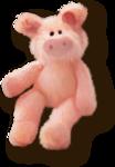 NLD EFY Plush pig sh.png