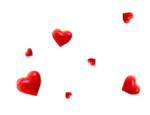 StarLightDesigns_HappyHeart_elements (46).png