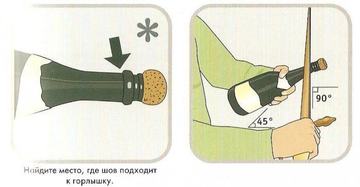 http://img-fotki.yandex.ru/get/26/130422193.dc/0_755d4_5c26a1f5_orig