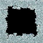 ELEMENTS (180).png