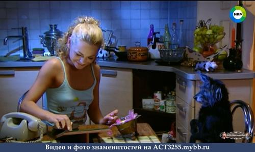 http://img-fotki.yandex.ru/get/26/136110569.2f/0_14a303_a7c7d5f7_orig.jpg