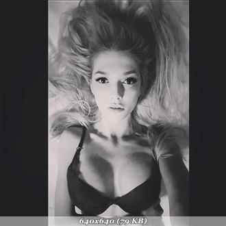 http://img-fotki.yandex.ru/get/26/14186792.f8/0_eb6d1_31d6a530_orig.jpg