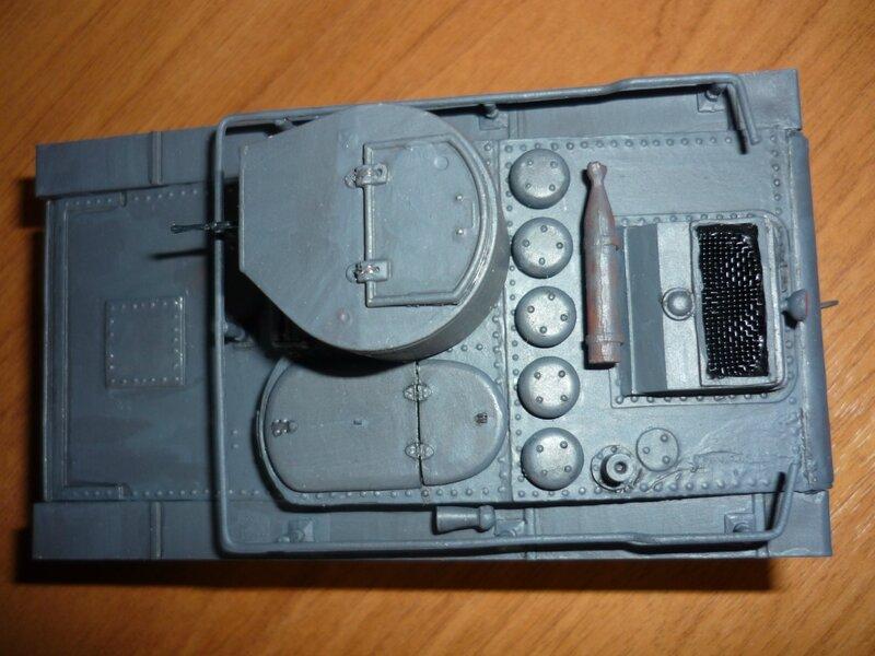 Т-37 Ижорский 0_75130_e93f3019_XL