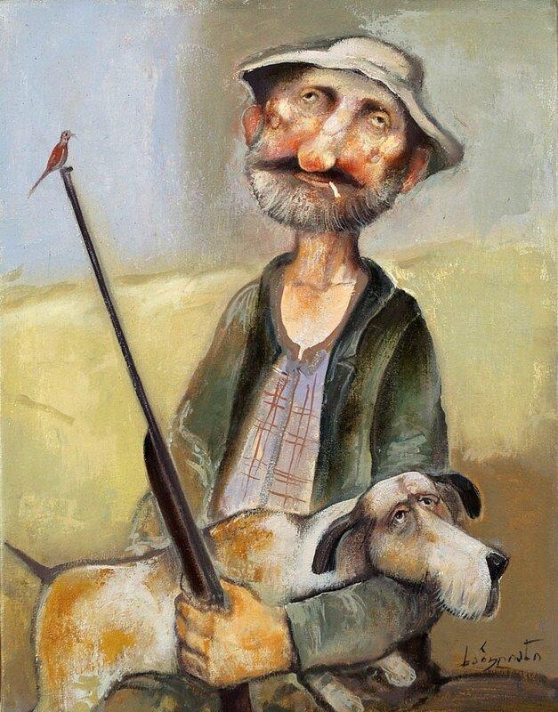 Эмзар Хабулиани (6).jpg
