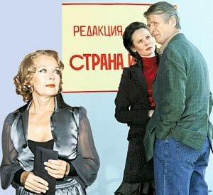 http://img-fotki.yandex.ru/get/26/19735401.42/0_5e34d_8c0794df_XL.jpg
