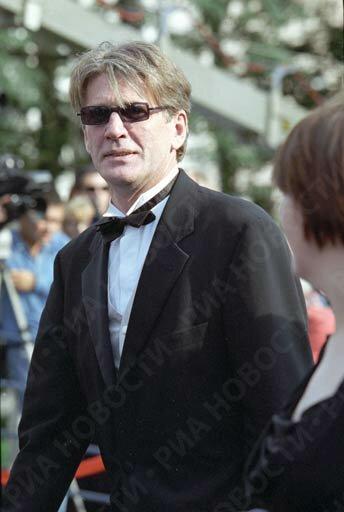 http://img-fotki.yandex.ru/get/26/19735401.43/0_5e38c_8900caaf_XL.jpg