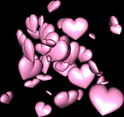 Valentijn_d (31).png