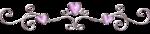 annliz_collabaurelie_el (29).png