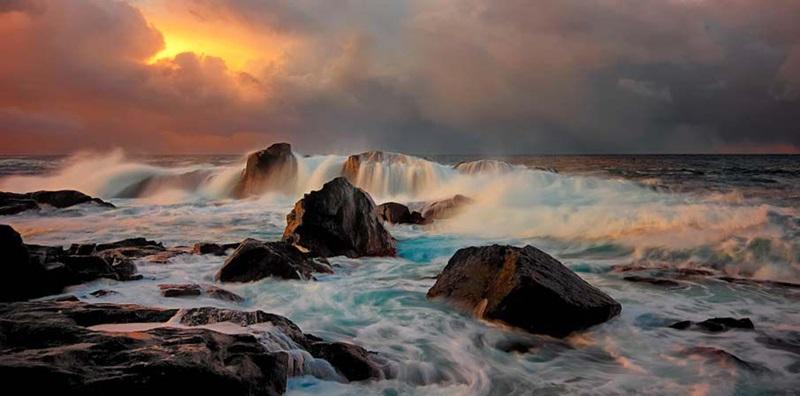 Красивые фотографии природы Норвегии разных авторов 0 ff0d9 4b0677ad orig