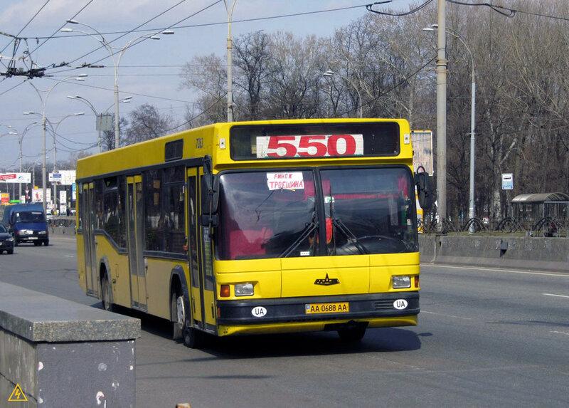 bus_7263_03-04-2012.jpg
