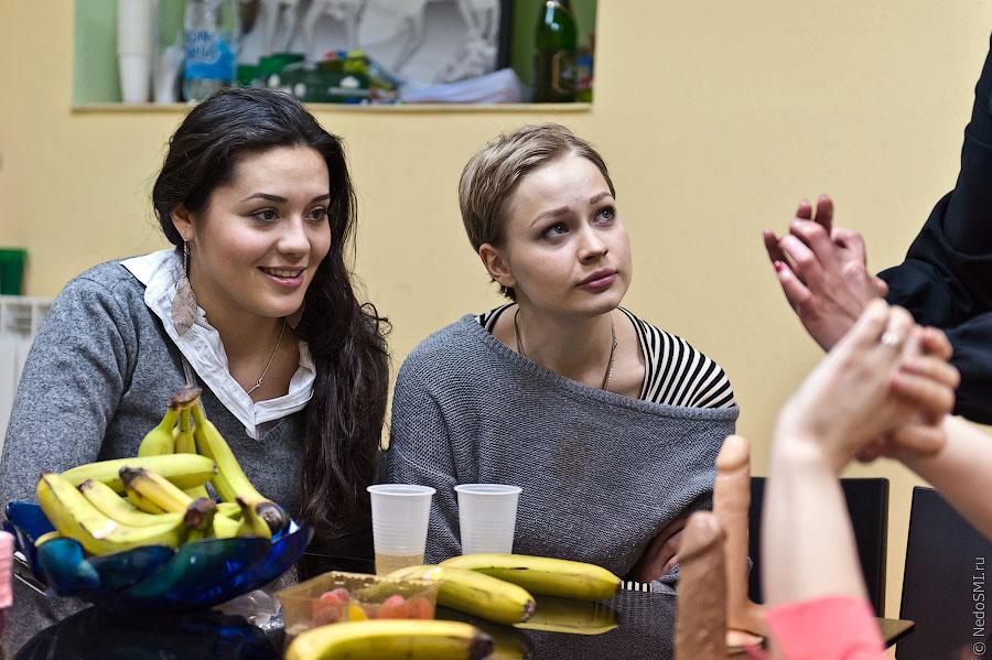 Минет видео москва фото 205-332