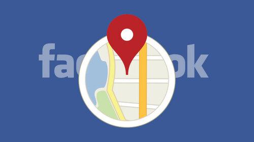 facebook-local3-ss-1920-800x450.jpg