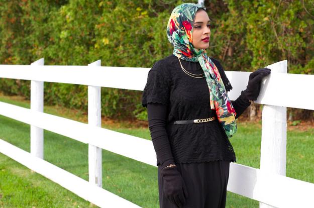 красивые-хиджабы13.jpg