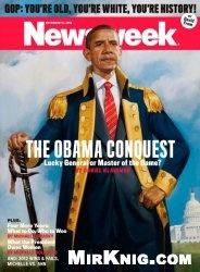 Newsweek №21 2012