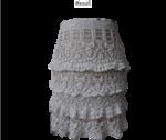 вяз белая юбка.png