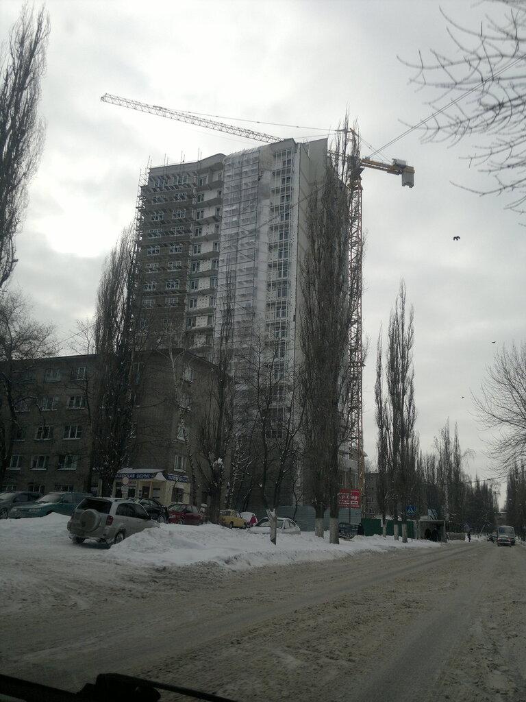 http://img-fotki.yandex.ru/get/26/31071681.0/0_70933_3640e408_XXL.jpg