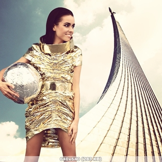 http://img-fotki.yandex.ru/get/26/312950539.e/0_133afc_582cf0f2_orig.jpg
