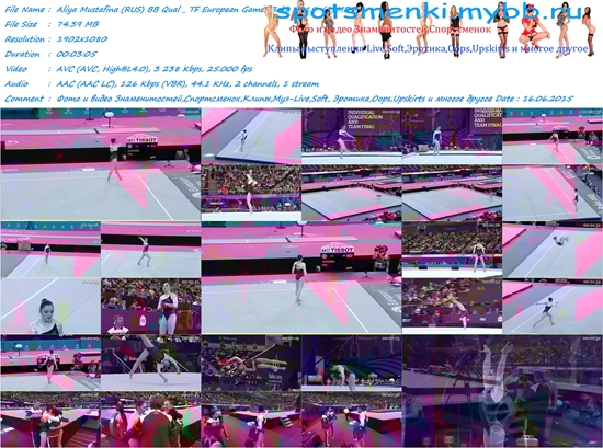 http://img-fotki.yandex.ru/get/26/318024770.2f/0_13611f_8169acc8_orig.jpg