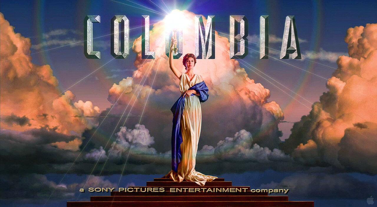 ColumbiaPicturesCompanyLogo.jpg
