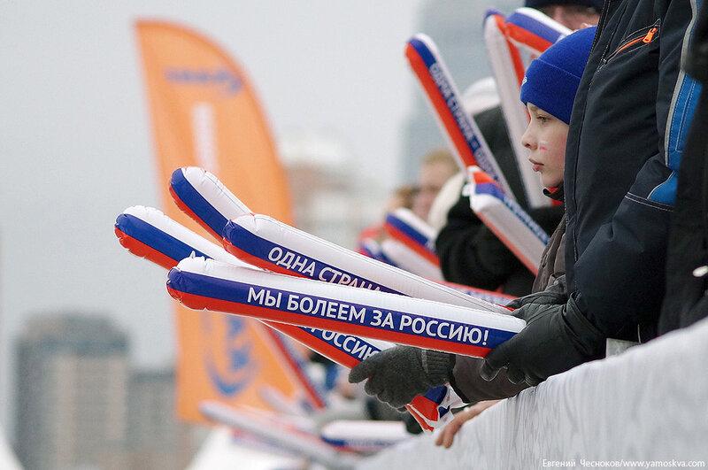Зима. Поклонная. Лыжная гонка FIS. 18.01.15.46..jpg