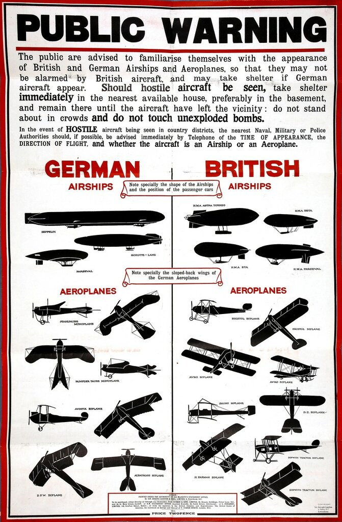 aeroinfographics1915.jpg