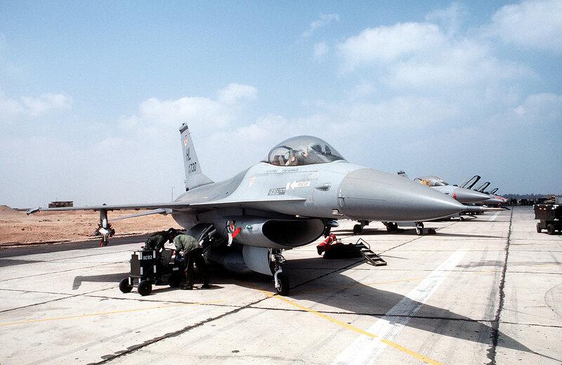 DF-ST-85-03838