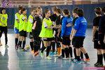 12 United Female Cup
