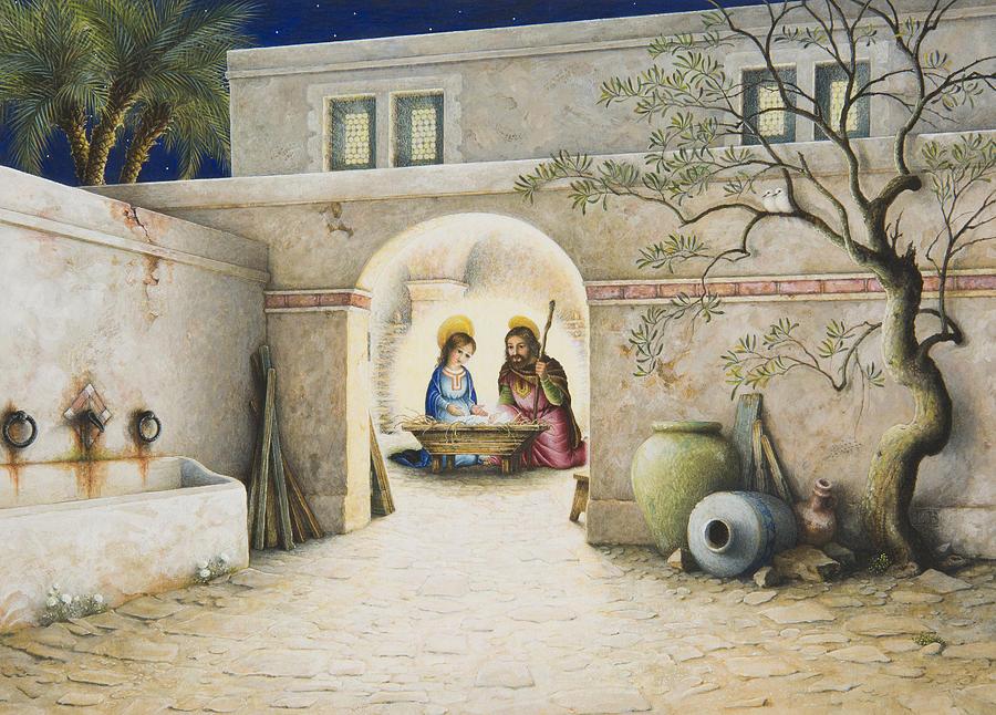 nativity-lynn-bywaters.jpg