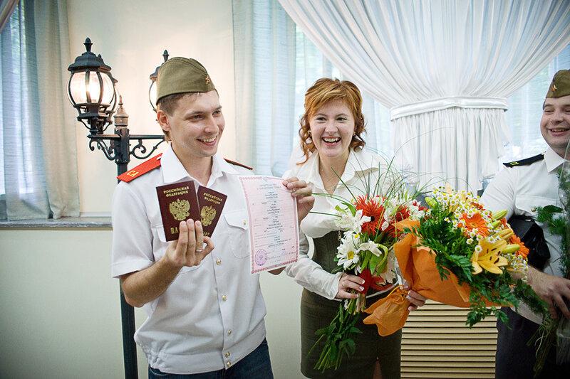 веселые свадебные фотографии