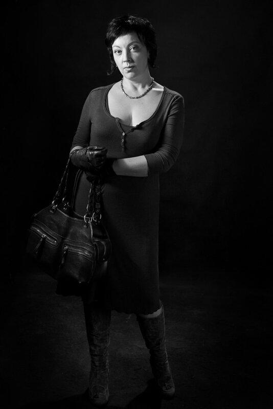 студийная фотография. профессиональная фотосъемка для портфолио.  Фотограф Кирилл Кузьмин. Москва