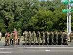 День независимости Беларуси