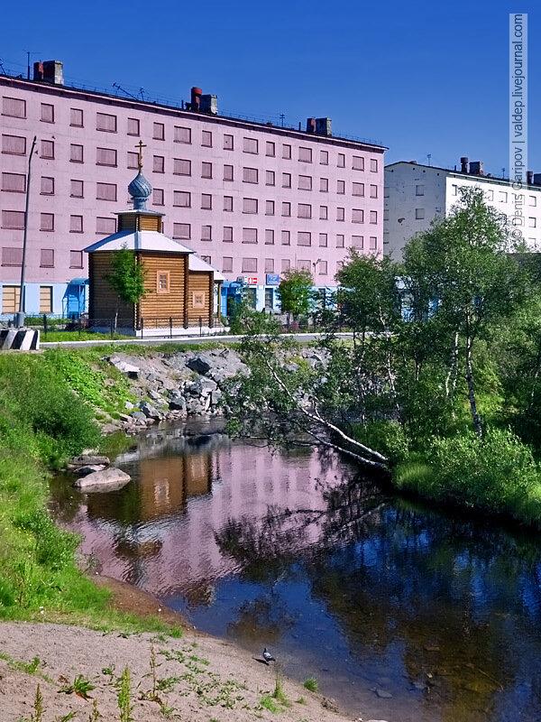 http://valdep.livejournal.com