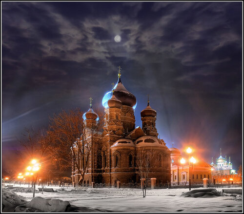 http://img-fotki.yandex.ru/get/26/olga-azizoff.6/0_e84f_22cf234d_L.jpg