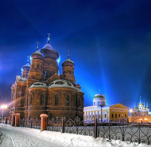 http://img-fotki.yandex.ru/get/26/olga-azizoff.6/0_e852_52ece2ce_L.jpg