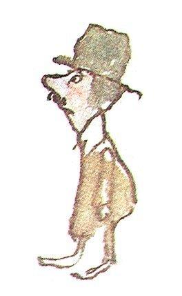 Алиса в Стране Чудес  Детская литература, 1988