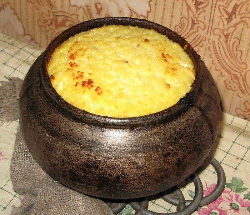 локация каша в русской печи рецепты с фото обои минимализм для