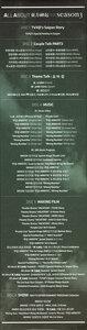 ALL ABOUT SEASON 3 [DVD] 0_2c001_bd23e227_M