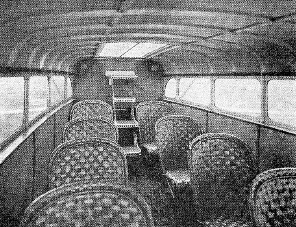 An S-38 could seat eight or nine passengers in its wicker seats and provided outstanding panoramic views.jpg