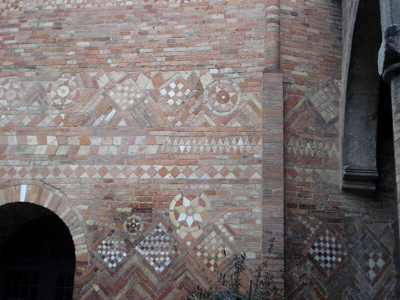 017-церковь Гроба Господня (деталь).jpg
