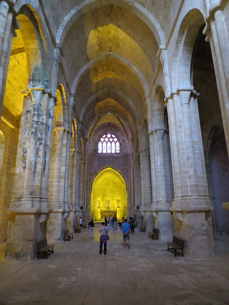 768px-Abbaye_de_Fontfroide_37.JPG