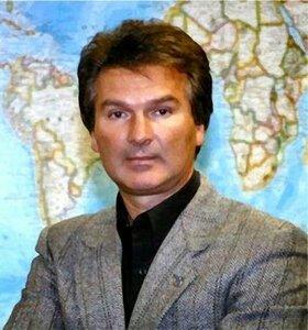 Какие ваши доказательства? По следам британского доклада о гибели Александра Литвиненко 0_1b9d44_590e2a24_M
