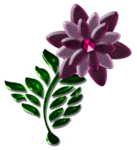 Decorative_Jewelry_Flower_PNG_Decorative_Element.png