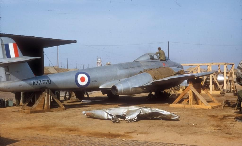 Gloster-Meteor-77Sq-RAAF-Korea.jpg