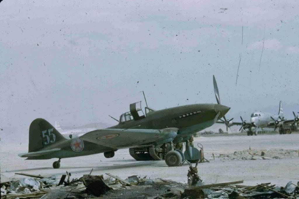 Il-10Beast-Korea.jpg