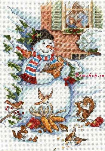 snowmanAndFriends-result.jpg