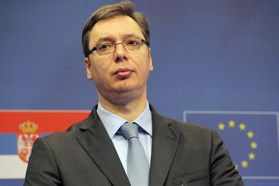 vucic.png