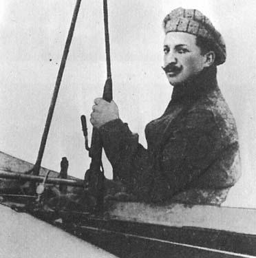 Сергей Уточкин(2).jpeg