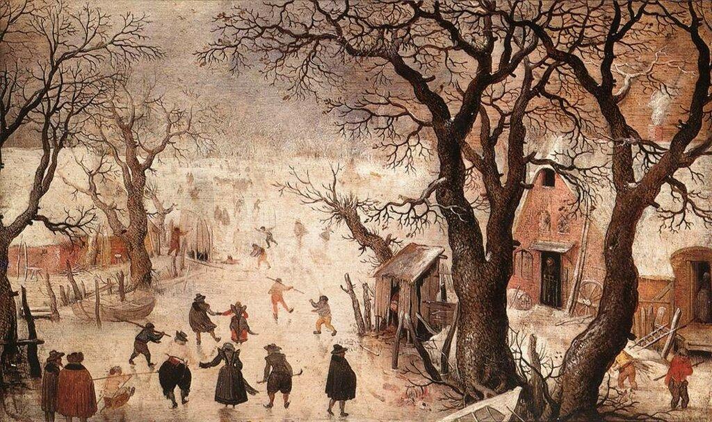 AVERCAMP_Hendrick_Winter_Landscape_3.jpg