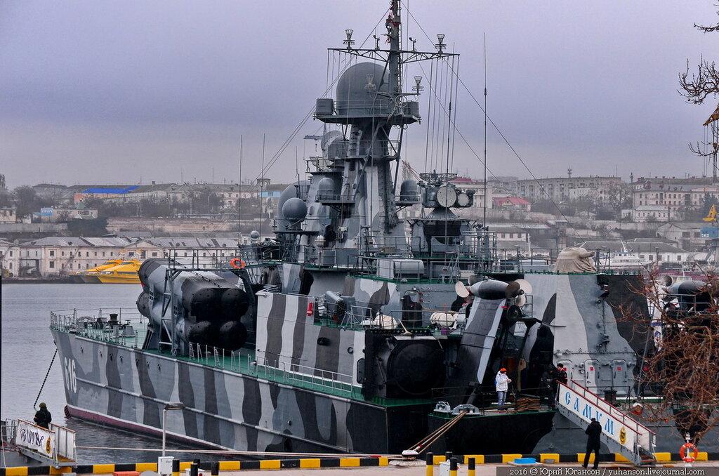 Черноморскому флоту - 235! флота, театрализованное, подобного, Графской, будет, корабли, представление, Нахимова, ничего, бухте, 235летие, зашёл, Севастопольской, фрегат, парад, Паллада, всеми, парусами, 225летие, Сегодня