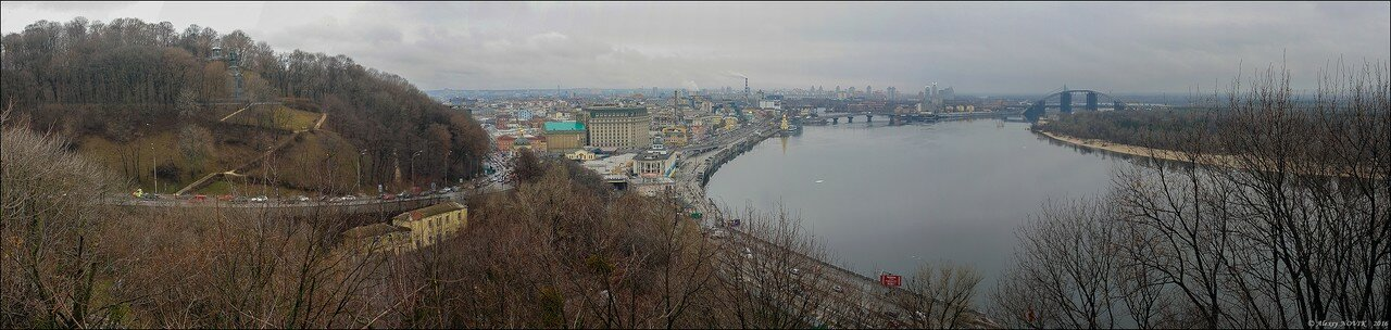 Панорама_без_названия2-2-2.jpg